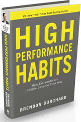 High-Performance-Habits_3-D-161px