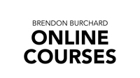 Thumbnails-OnlineCourses