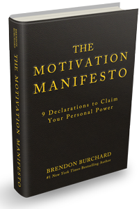 Cover-3D-the-motivation-manifesto-small