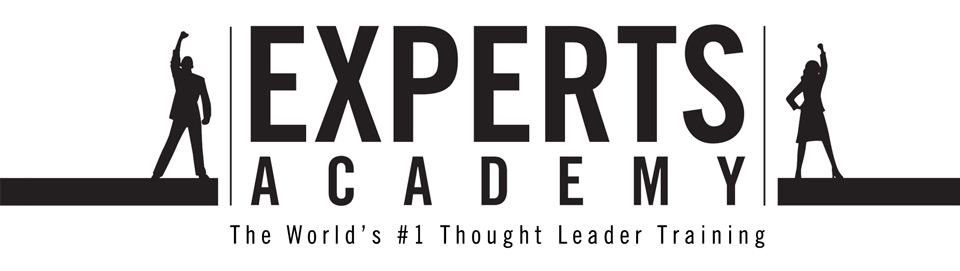 Expert's Academy with Brendon Burchard