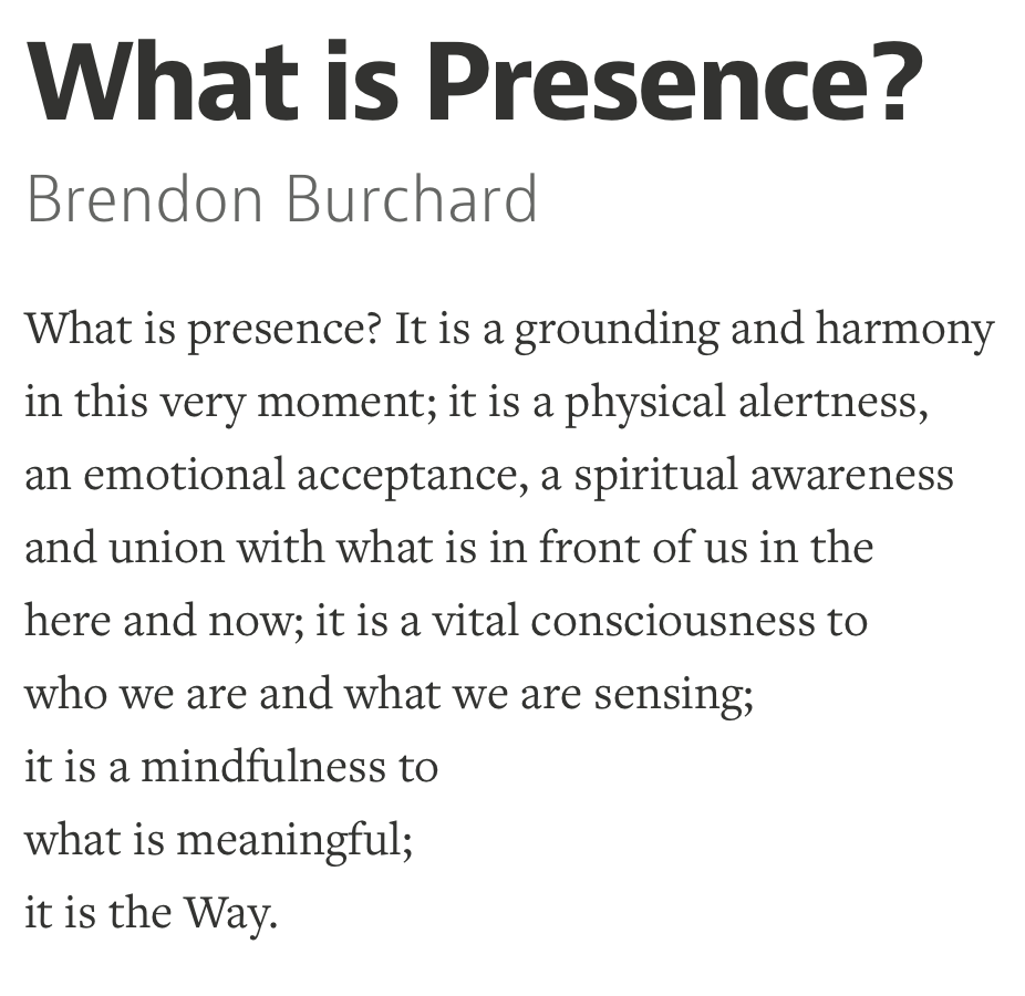 Personal Development, Brendon Burchard, Motivation Manifesto