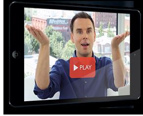 Brendon-Burchard-5x50-minute-habits-more-productivity-ipad-v2