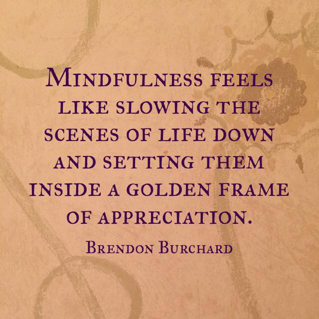 mindful, motivation manifesto, brendon burchard
