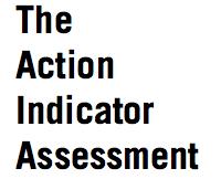 actionindicator