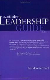 studentleadershipguide