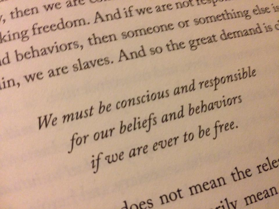 Manifesto-BookPics-BeConscious-BrendonBurchardQuotes