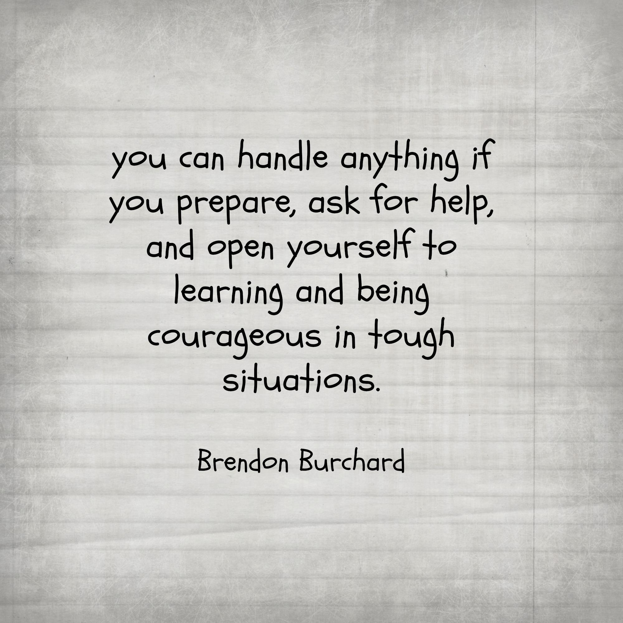 youcanhandleit-BrendonBurchard-InspirationalQuotes