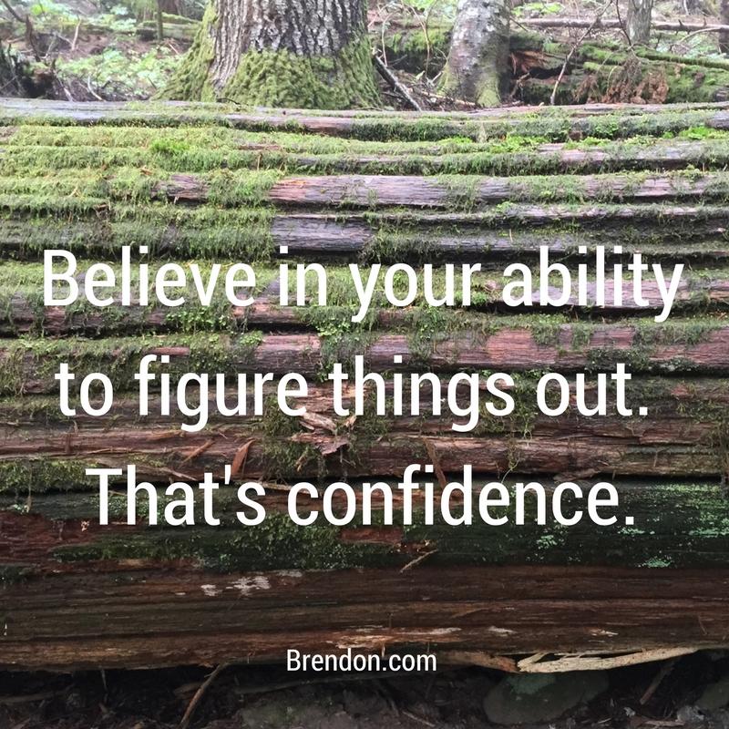 thechargedlife-107-thatsconfidence-brendonburchardquotes