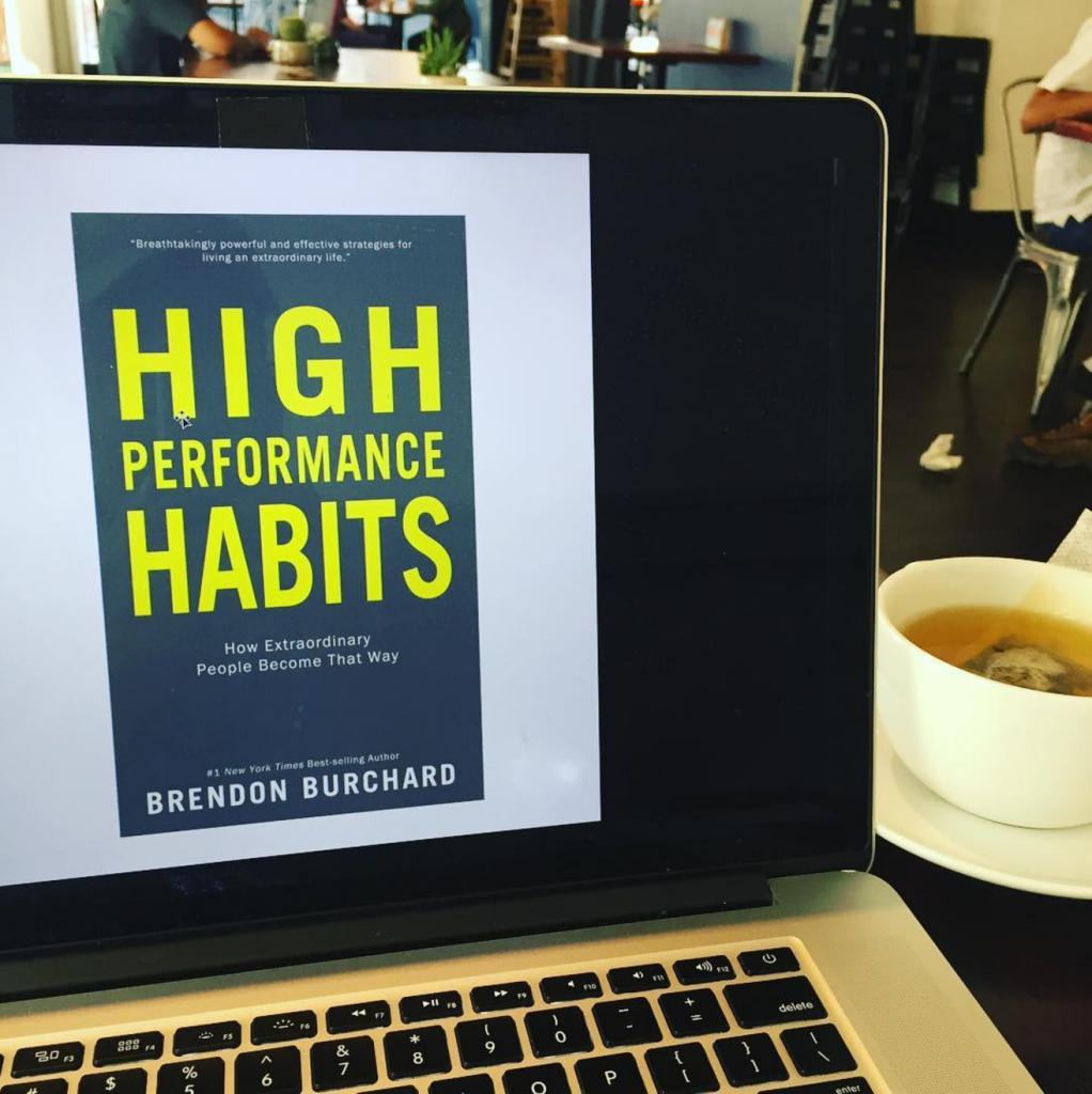 highperformancehabits-book-brendonburchard