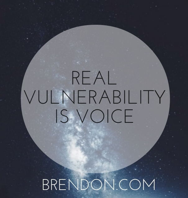 thechargedlie-ep110-realvulnerability