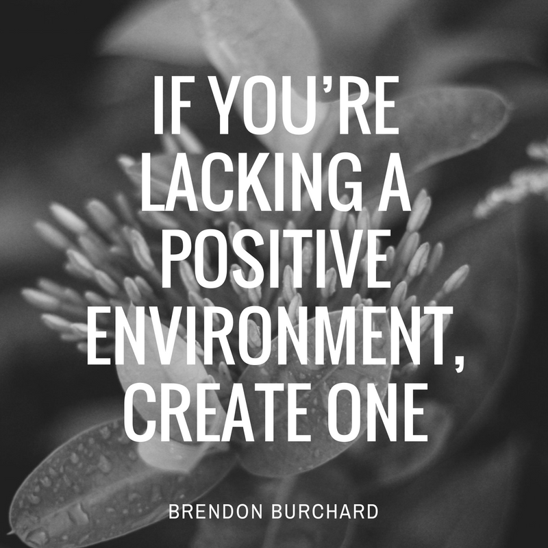 thechargedlife-111-positiveenvironment