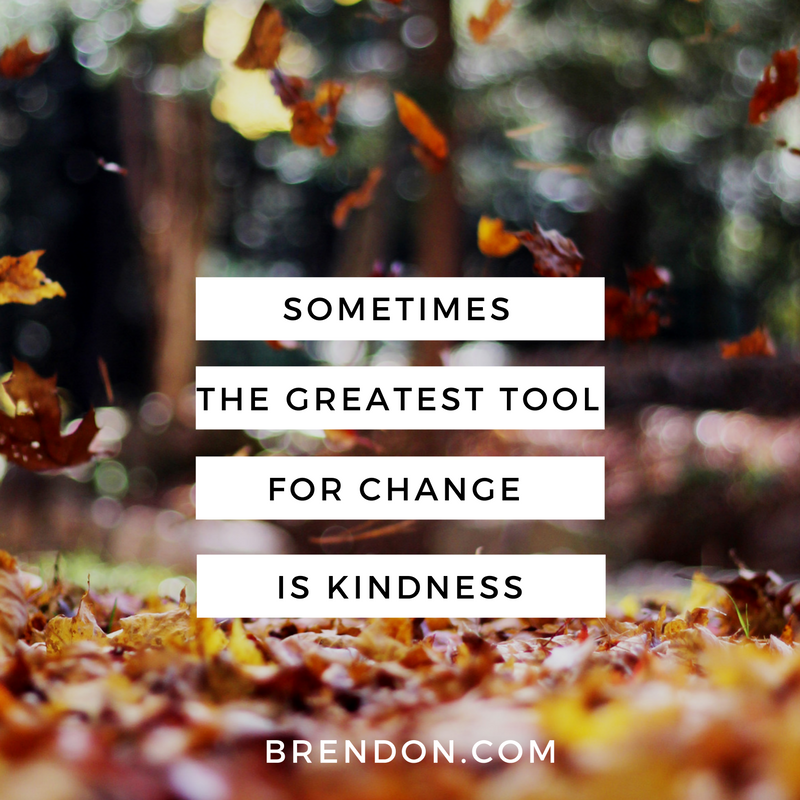 thechargedlife-ep114-kindness-brendonburchardquotes