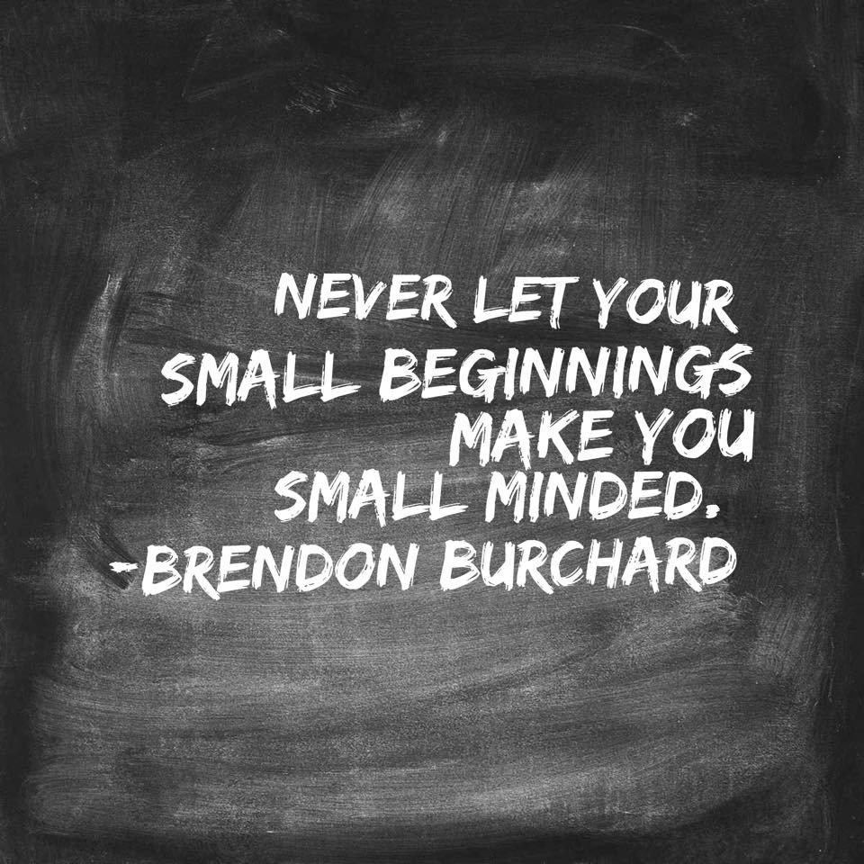 thechargedlife-ep114-small-brendonburchardquotes