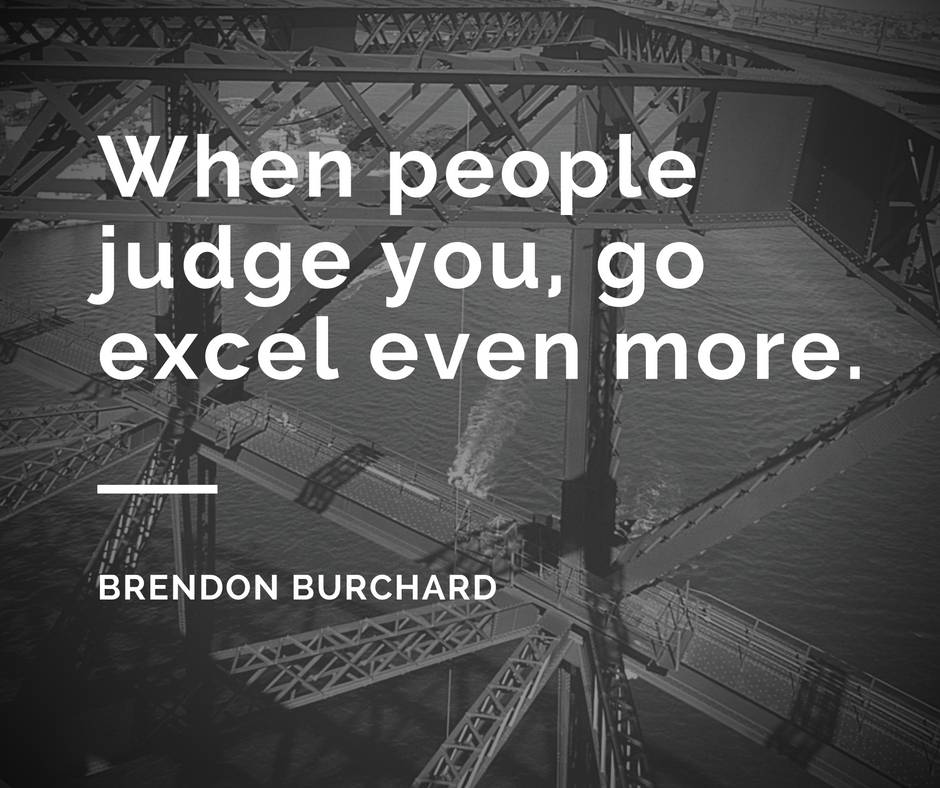 thechargedlife-ep115-excel-brendonburchardquotes