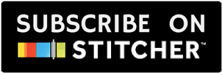 Stitcher-Subscribe-Logo