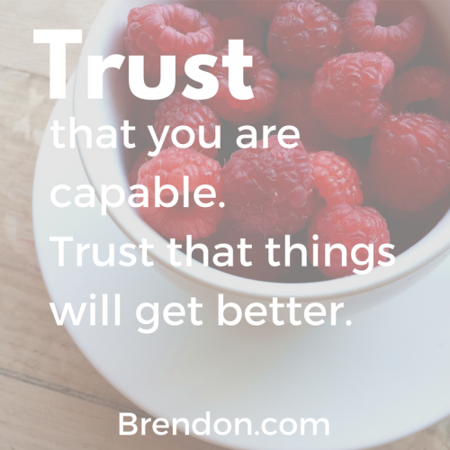 TheChargeLife-120-Trust-BrendonBurchardQuotes