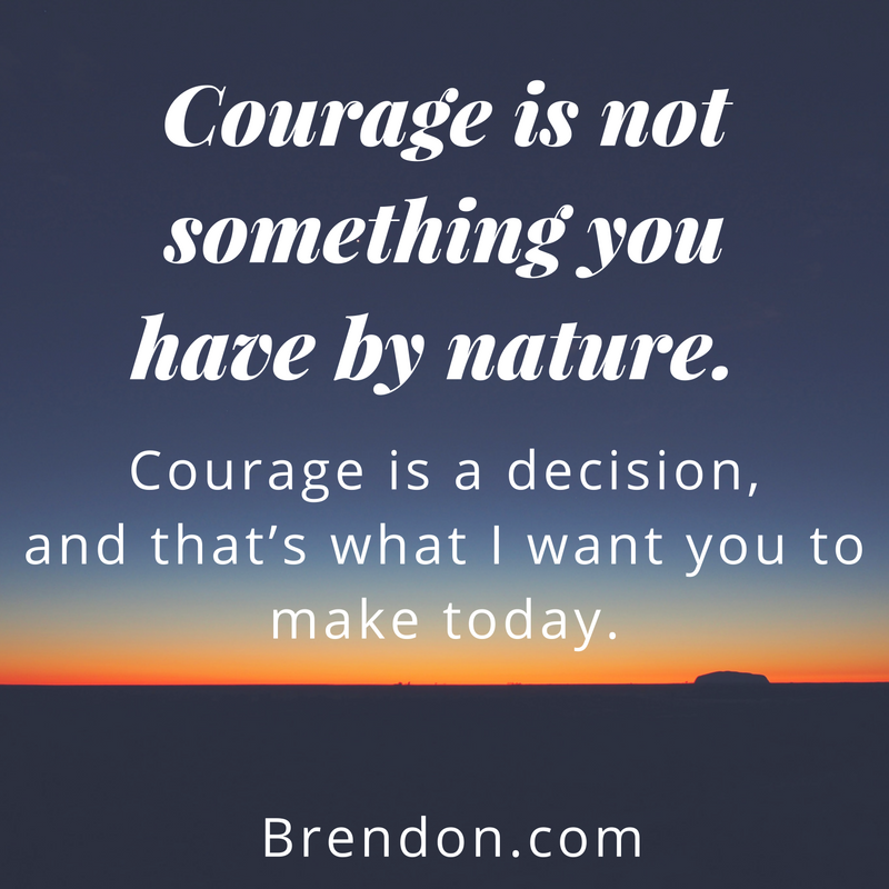thechargedlife-ep118-courage-brendonburchardquotes
