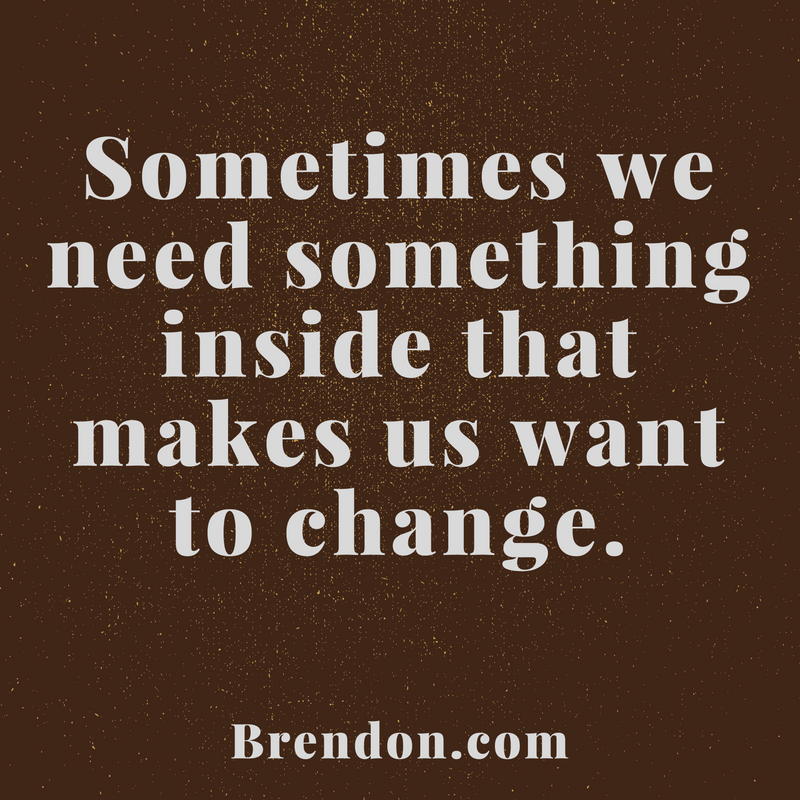 thechargedlife-ep118-somethinginside-brendonburchardquotes