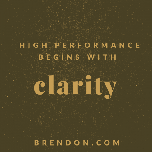 TheChargedLife-121-clarity-BrendonBurchardQuotes