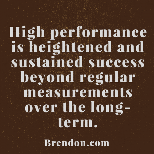 TheChargedLife-121-highperformance-BrendonBurchardQuotes