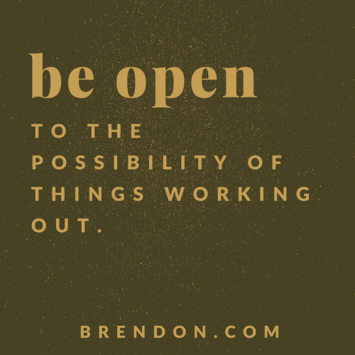 TheChargedLife-124-beopen-BrendonBurchardQuotes