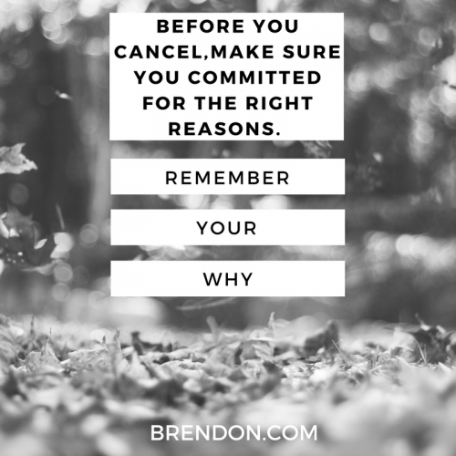 TheChargedLife-126-RememberYourWhy-BrendonBurchardQuotes