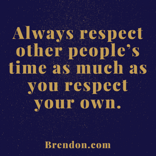 TheChargedLife-126-RespectOthers-BrendonBurchardQuotes