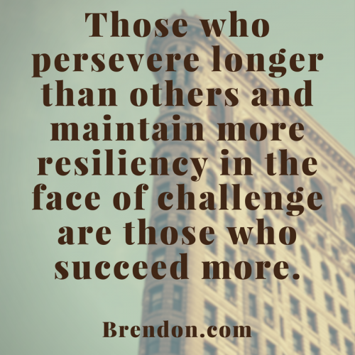 TheChargedLife-127-Persevere-BrendonBurchardQuotes