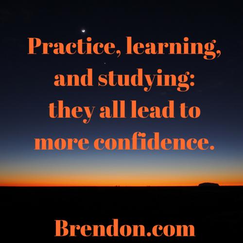 TheChargedLife-128-Confidence-BrendonBurchardQuotes