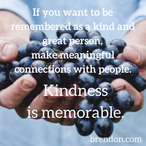 TheChargedLife-129-Kindness-BrendonBurchardQuotes