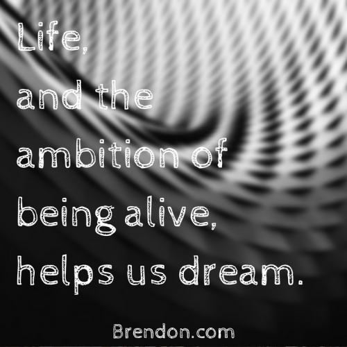 TheChargedLife-130-Alive-BrendonBurchardQuotes