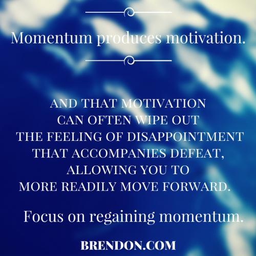 TheChargedLife-131-Momentum-BrendonBurchardQuotes