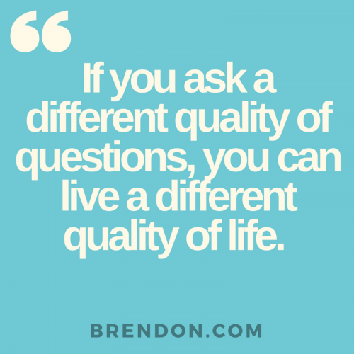 TheChargedLife-131-questions-BrendonBurchardQuotes