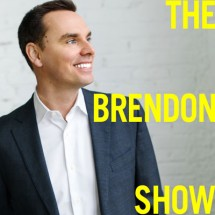 Logo-TheBrendonShow-Final-400px