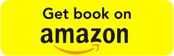Buttons-Blog-Amazon