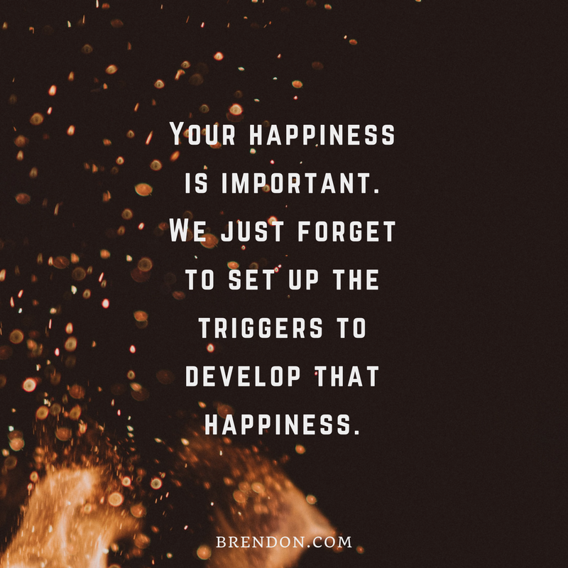 BRENDONBURCHARD_QUOTE_HAPPINESS_IMPORTANT