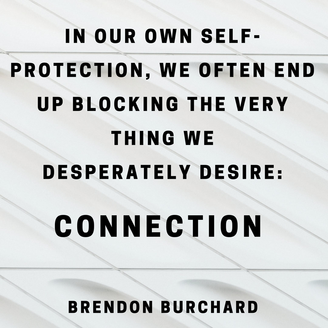 TBS TRAINING - POWER OF INTENTION 3 - BRENDON BURCHARD QUOTES