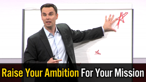 11-Raise Your Ambition For Your Mission - Thumbnail 08