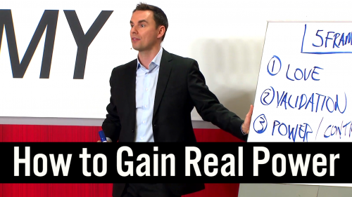 15-How to Gain Real Power - Thumbnail 08