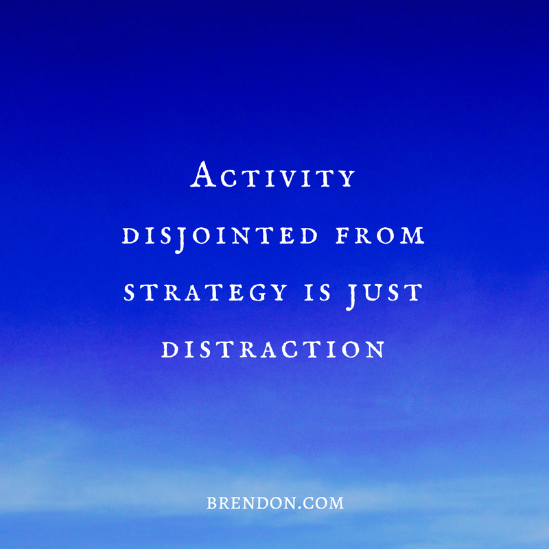 activity-brendonburchard-quote