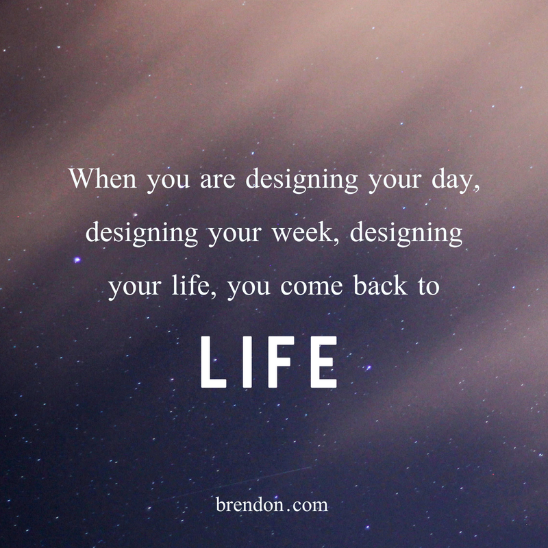 BRENDONQUOTE_COMETOLIFE