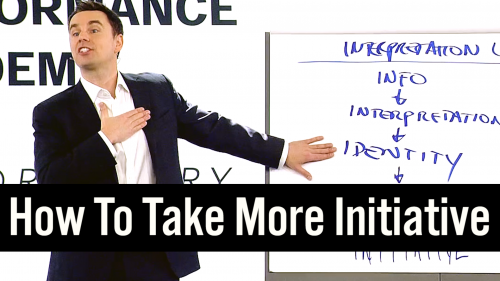 17-How To Take More Initiative - Thumbnail 03