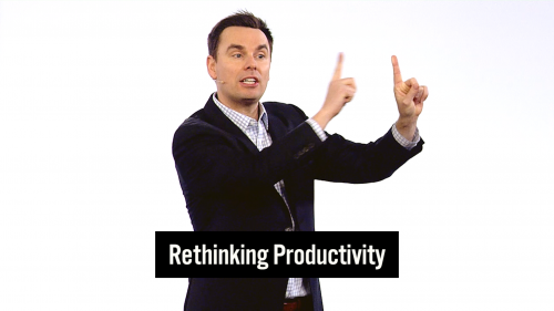 19-Rethinking Productivity - Thumbnail 02