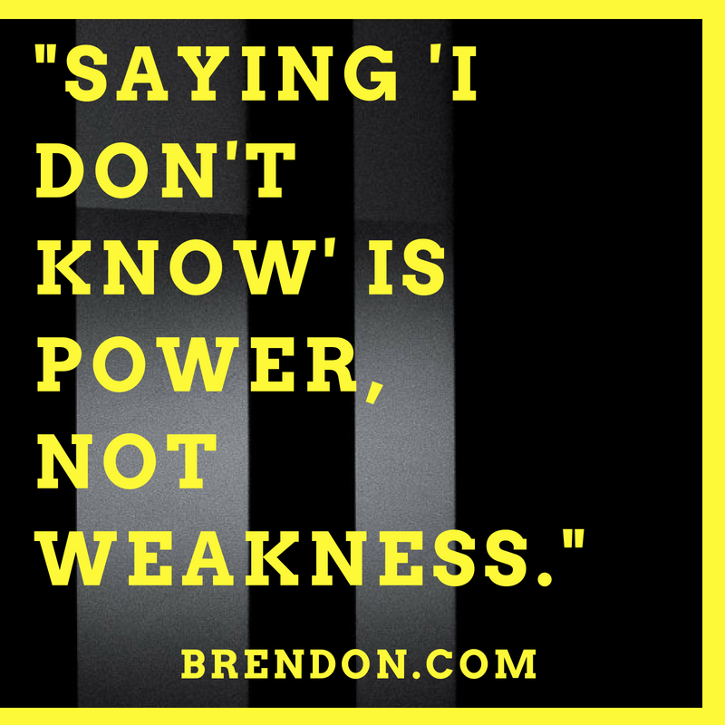 TPBS-EP18-POWER-BRENDONBURCHARDQUOTES