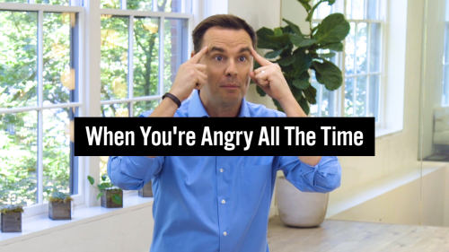 23-When Youre Angry All The Time - Thumbnail 10