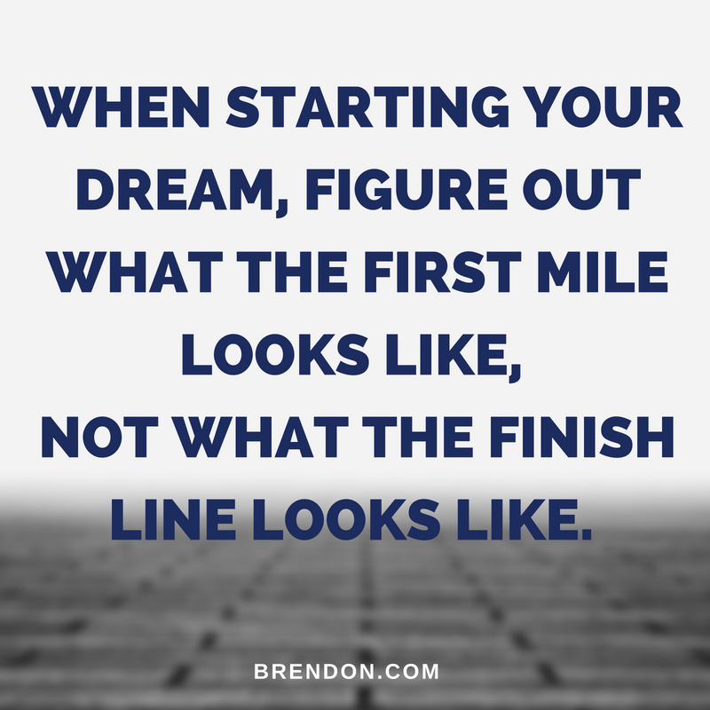 TBS-EP24-FIRSTMILE-BRENDONBURCHARD.PNG