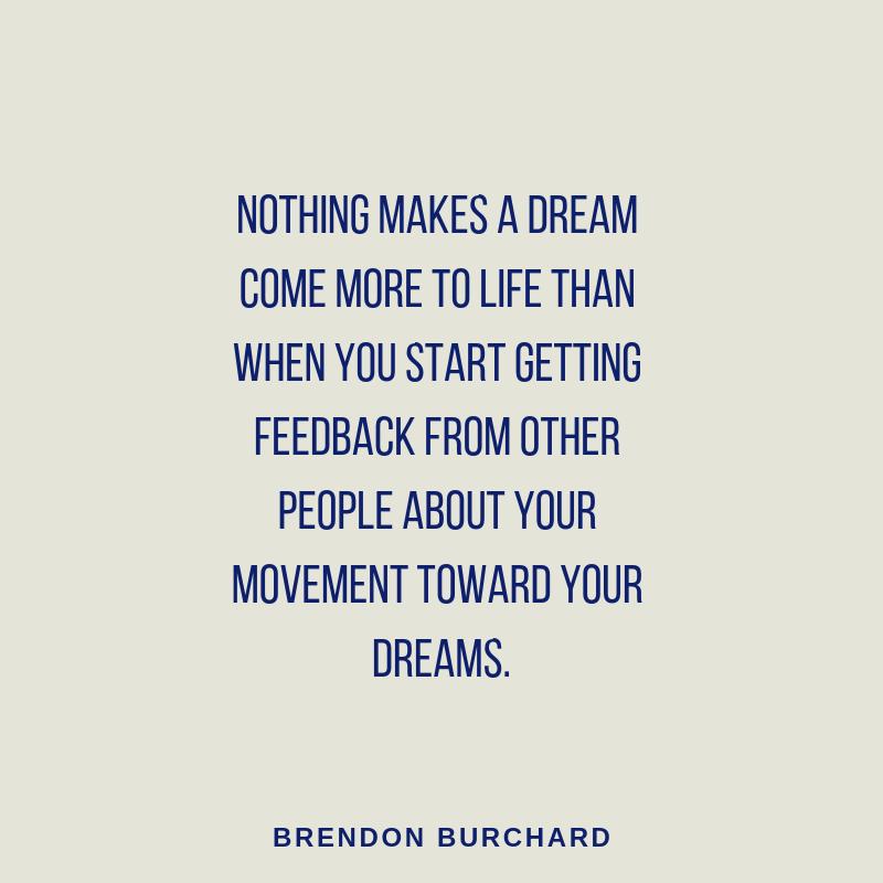 TBS-EP30-Feedback-BrendonBurchardQuotes (1)