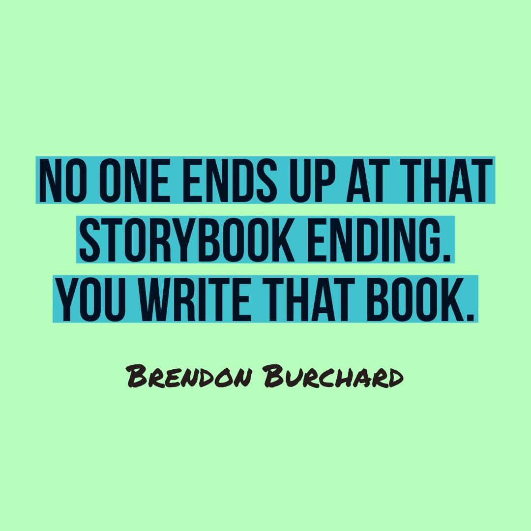 TBS-Ep31Storybook-BrendonBurchardQuotes
