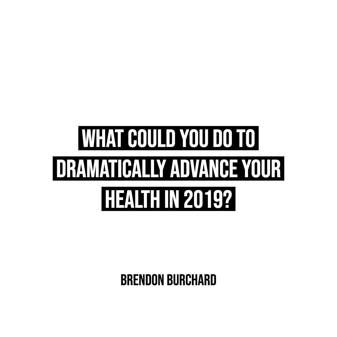 TBS-Ep34-Health-BrendonBurchardQuotes