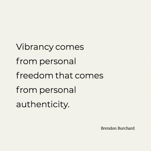 TBS-Vibrancy-BrendonBurchardQuotes